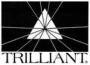 trilliantlogo182.jpg