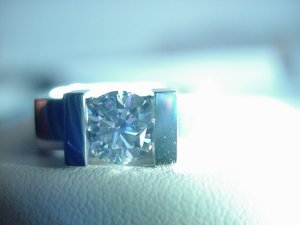 Copy of Ring with Bright Light.JPG