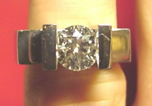 Copy of Ring on Finger III.JPG