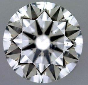 diamond_4_BIG.jpg