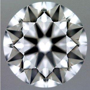 diamondpic3.jpg