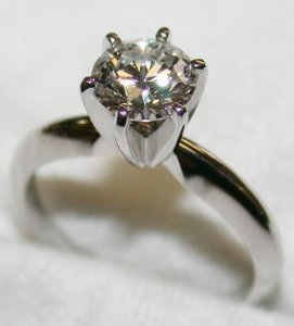 tayd-ring.jpg