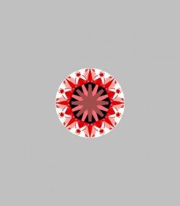 Nailhead- IS.jpg