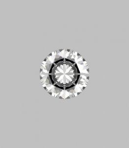 Shallow Nailhead- JS IV.jpg