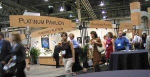 Platinum-Pavilion.jpg