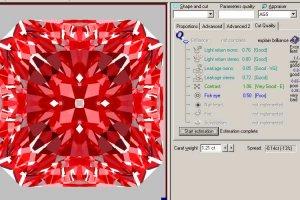 CutgradeParametrRadiant.jpg