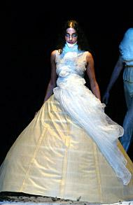 Ugly Wedding Dress.The World S Ugliest Wedding Dress Pricescope Forum