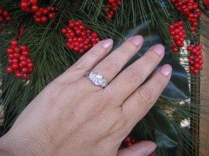 Berries and ring.JPG