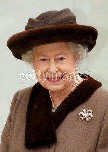 queen2-29-2008.jpg