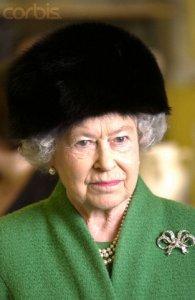 queen2u.jpg
