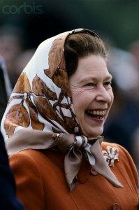 queen1p.jpg