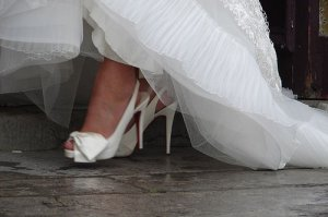 wedding shoes72509.jpg