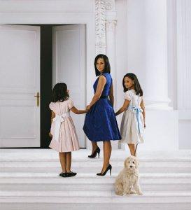 0302-alicia-keys-as-michelle-obama_li.jpg