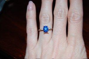 star-sapphire.jpg