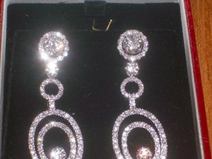 Dangly Earrings.JPG