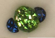 half moon sapphires and chrome tourmaline2.jpg