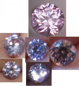 Spinel pink collage.jpg