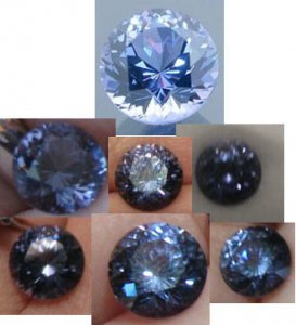 Spinel collage blue dan stair.jpg