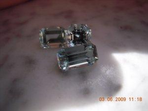 SSCN2990.JPG