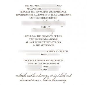 ceremony+dinner-version.jpg