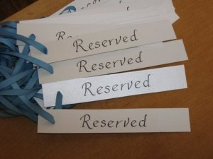 reserved family tags.JPG