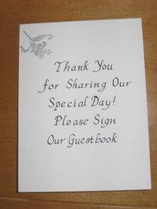 guestbook sign.JPG