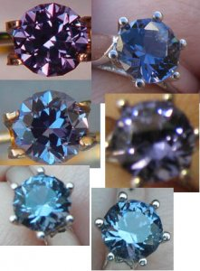 Ering spinel collage.jpg