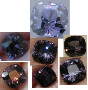Spinel collage black.jpg