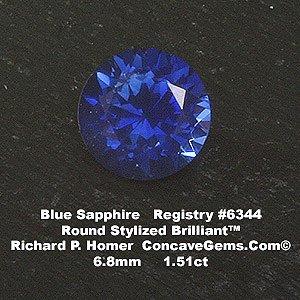 mysapphire.jpg