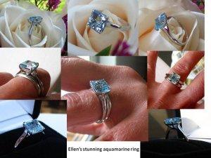 Ellen stunning aquamarine ring.jpg
