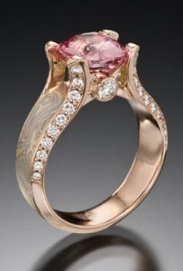 mokume engagement ring JLER hs.jpg