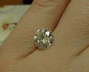 lovefinallyhanddiamond.jpg
