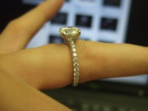 claire ring side view.jpg