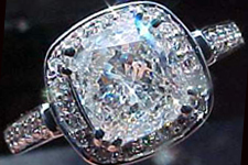 cushion-cut-halo-ring.jpg