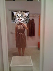 kat.reception.dress2.JPG