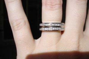 Jess ring together.JPG