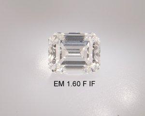 EC 1.6 F IF.jpg