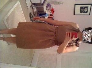 kat.reception.dress1.JPG