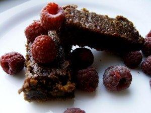 lambic-brownies.jpg