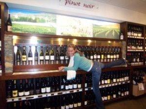 NZ Wine store.jpg