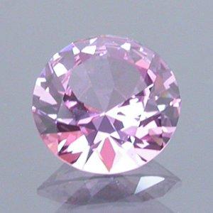 Pink Spinel 1.jpg