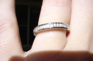 Jess ring 1.JPG