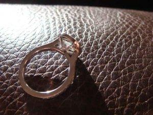 zy_ring2.jpg