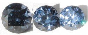 blue spinel4.jpg