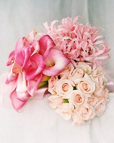 pinkmaid2l.jpg