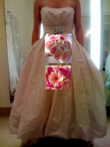 dress6569.jpg