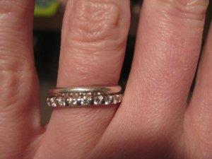 2 mm rings.jpg