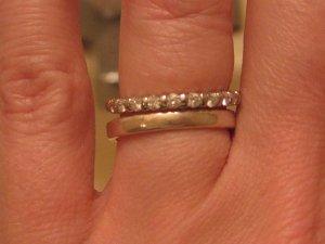 2.5 mm rings.jpg