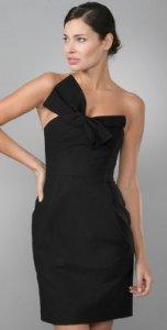 Derek_Lam_bow_knot_bustier_dress.jpg