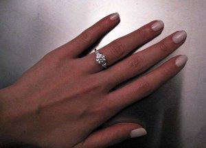 ring_1-3small1.jpg